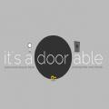 It's a door able游戏手机版 v1.0