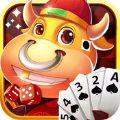 乐拼五张游戏官方手机版 v0.0.1