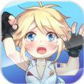 战舰战争少女无限金币破解版 v1.4.0