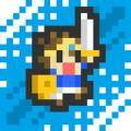 SlingFighter手机游戏安卓版 v1.0