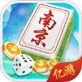 南京亿游乐游戏官方APP V1.0