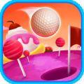 梦幻高尔夫中文破解版 v1.0.0