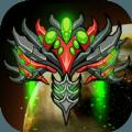 星际怼战游戏安卓版 v1.2.5