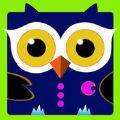 疯狂的小鸟闯关游戏2游戏安卓版 v1.0