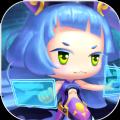 飞碟大战神仙大乱斗安卓游戏公测版 V4.8.0