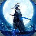 龙战苍穹官网安卓公测版 v1.0