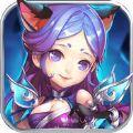 王者天使幻想官方唯一正版手游 v1.0