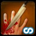 惊险切手指游戏安卓版 v1.2.4
