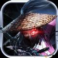 幻想剑魂游戏安卓手机版 V1.0