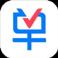 买单吧商家app下载 v2.5.0