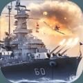 海权战争安卓游戏手机版 V1.0