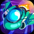 Space Cycler手游官网版 v1.0.2