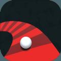 抖音TwistyRoad游戏中文版 v1.9.9