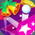 圣诞打砖块游戏安卓版 v1.0.1