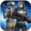 无尽行动安卓游戏手机版(Destiny Warfare) v1.1.5