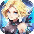 铁甲战姬手机版 v1.0