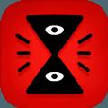 迷失岛2时间的灰烬游戏安卓版 v1.0