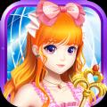 魔法公主仙女之梦最新攻略破解版 v1.0.3