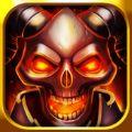 恶魔封印iOS官网唯一正版 v1.0.39