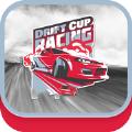 掌上极速赛车拉力赛官网iOS版 v1.0