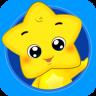 星宝书app手机版 V2.8.0