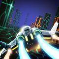 狂野飞机游戏官网版 v1.0