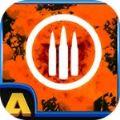 英雄军事小组无限金币破解版 v1.1