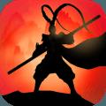 盖世豪侠手游IOS版 v2.4.2