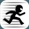 一个都不能死无限资源ipad版 v1.7.0