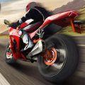 公路骑手摩托骑士无限金币内购破解版 v1.0