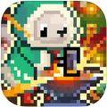 英雄的铁匠游戏汉化中文破解版 V1.2.30