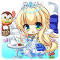 金色美少女大作战官方正式中文版 v1.0