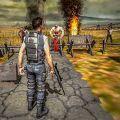 僵尸狩猎狙击手射击游戏手机版 v1.1