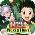 全职猎人世界狩猎中文国服公测版 v1.3.14