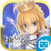 命运冠位指定手机游戏iOS版 v1.17.1