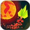 重力银河游戏安卓版 v1.03