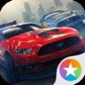 小米赛车游戏官网安卓版 v1.0.0.2