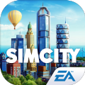 模拟城市建设修改版