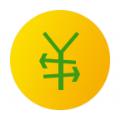 360借条官方软件 v1.2.8