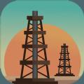 石油骚动Turmoil中文汉化破解版 V1.0