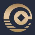 金网易购官网消费卡app下载(邮币卡交易商城) v1.1.5