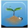测土配方施肥系统