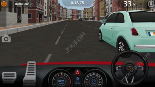 驾驶达人2手机版图3