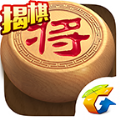 天天象棋腾讯版2016最新官网安卓版 v2.8.1.1