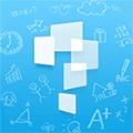 学而思官网app手机安卓版 v6.1.0