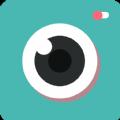 美格相机app手机版 v2.31