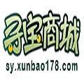 诛仙手游寻宝商城APP v1.0
