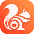 松鼠浏览器手机版下载安装 v11.7.8.958