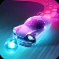 节奏加速赛全关卡解锁存档(Beat Racer) v2.2.2