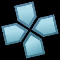 PPSSPP模拟器IOS版 V0.9.8